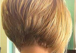 Blonde Hairstyles Back Pin by Shirley Ostendorf On Hairstyles