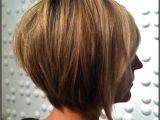 Blonde Hairstyles Bob 2019 Tapered Bob Haarschnitte Ombre Kurzes Haar 2019 Frisuren
