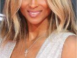 Blonde Hairstyles Celebrities Celebrity Inspired Hair Color Ideas Celebrity Color Ideas