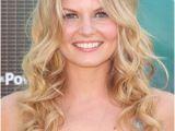 Blonde Hairstyles Celebrities Jennifer Morrison Love Herrr Beautiful People