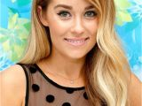 Blonde Hairstyles Celebrities the Best Ombré Hair Of All Time In 2019