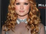 Blonde Hairstyles Celebrities Your Definitive Guide to Spring S Dreamiest Beauty Products