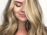 Blonde Hairstyles for 2019 20 Best Blonde Balayage Long Hairstyles for 2019
