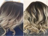 Blonde Hairstyles for 60 Light ash Blonde Hair Color Inspirational ash Blonde Light ash Brown