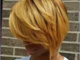 Blonde Hairstyles for African American Honey Blonde Highlights African American Hair 32 Best
