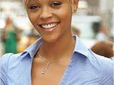 Blonde Hairstyles for Black Girls Blonde Highlights Ideas Best Brown Hair with Blonde