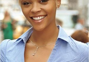 Blonde Hairstyles for Black Girls Blonde Highlights Ideas Best Brown Hair with Blonde