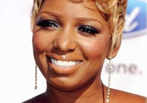 Blonde Hairstyles for Black Girls Short Hairstyles for Black Women Short Hairstyles for