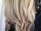 Blonde Hairstyles for Natural Brunettes Blonde Specialist Foil Highlights by Jama Be E Hair Salon
