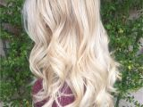 Blonde Hairstyles for Prom Best Blonde Hair Color 2 In 2018 Hair Pinterest