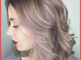 Blonde Hairstyles for Prom Easy Cute Long Blonde Hairstyles