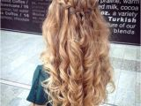 Blonde Hairstyles for Prom Red and Blonde Hair Color Ideas Tumblr Hair Style Pics