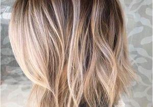 Blonde Hairstyles Long 2019 100 Popular Short Haircuts 2018 – 2019