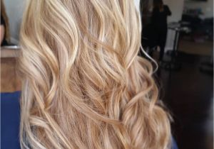 Blonde Hairstyles Long 2019 60 Alluring Designs for Blonde Hair with Lowlights and Highlights