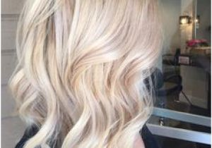Blonde Hairstyles Long 2019 Blonde with Warm Base Hair In 2019