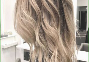Blonde Hairstyles Long 2019 Gorgeous Cute Hairstyles for Long Blonde Hair