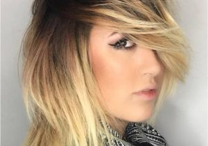 Blonde Hairstyles Long 2019 Great Cute Blonde Hairstyles for Long Hair