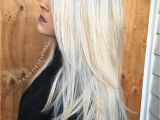 Blonde Hairstyles Long Layers 40 Long Hairstyles and Haircuts for Fine Hair In 2018