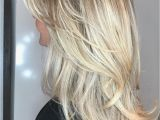 Blonde Hairstyles Long Layers Image Result for Long Hair with Lots Of Choppy Layers