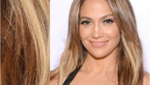 Blonde Hairstyles On Brown Skin Best Hair Highlights for Olive Skin tones are You One Of Those