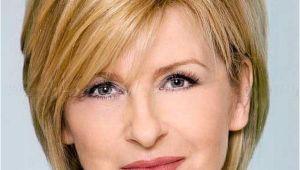 Blonde Hairstyles Over 50 Moderne Frizure Za žene Starije Od 50 Godina – Moda