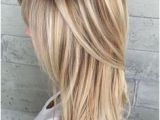 Blonde Hairstyles Spring 2019 1725 Best Hair Inspiration Images In 2019