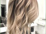 Blonde Hairstyles with Purple Highlights 25 Lovely Highlight Hairstyles