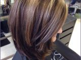 Blonde Hairstyles with Purple Highlights Short Hairstyles with Purple Highlights Elegant 25 Purple Ombre Hair