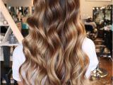 Blonde Hairstyles with Red Underneath 38 top Blonde Highlights Of 2019 Platinum ash Dirty Honey & Dark