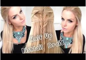Blonde Hairstyles Youtube 883 Best Hairstyles Youtube Images