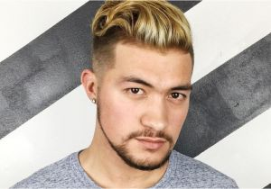 Blonde Hairstyles Youtube Elegant Haircuts for Guys with Blonde Hair – My Cool Hairstyle