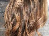 Blonde Highlights Hairstyles Tumblr 4c097e8369acd114e77f4e3ac8ac953c