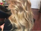 Blonde Highlights Hairstyles Tumblr Blonde Hair for asians Unique so Young Tang Tumblr Ladyasia