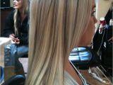 Blonde Highlights Hairstyles Tumblr Blonde Lowlights In Brown Hair Tumblr 26 Hair Styles