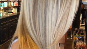 Blonde Highlights Hairstyles Tumblr Ca1faaa25eafb26ba793c8af5b54bf5c 736—1305