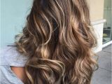 Blonde Highlights Hairstyles Tumblr Light asian Hair Inspirational Awesome Hair Colors Pics Dark Red