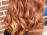 Blonde Highlights Hairstyles Tumblr Light asian Hair Unique Awesome Hair Colors Pics Dark Red Hair Color