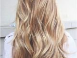 Blonde Highlights Hairstyles Tumblr Unique Red Hair Ideas Tumblr