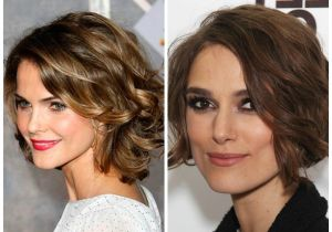 Bob Haircut Face Shape the Best Bob for Your Face Shape Hair World Magazine