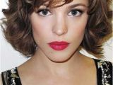 Bob Haircut for Long Face 15 Best Bob Hairstyles for Long Faces