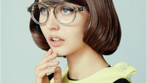 Bob Haircut for Teenage Girl 49 Delightful Short Hairstyles for Teen Girls