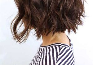 Bob Haircut for Thick Curly Hair 10 Bob Hairstyles for Thick Wavy Hair