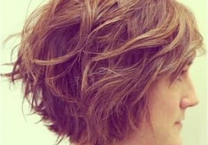 Bob Haircut for Thick Curly Hair 12 Fabulous Short Hairstyles for Thick Hair Pretty Designs