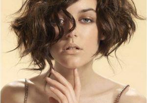 Bob Haircut for Thick Wavy Hair New Short Hairstyles for Thick Hair New Hairstyles