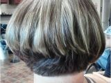 Bob Haircut Gone Wrong Short Stacked Bob Gone Wrong I Do Not Want This too