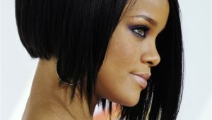 Bob Haircut On Black Women Stylish Bob Hairstyles for Black Women 2015