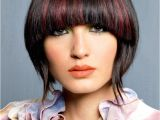 Bob Haircut Pages Short Bob Hair Style Trends for Fall