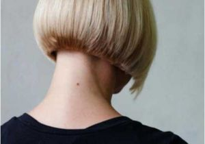 Bob Haircut Shorter In Back Short Bob Hair Short Bobs and Bob Hairs On Pinterest