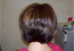 Bob Haircut Stacked In Back 12 Stacked Bob Haircuts
