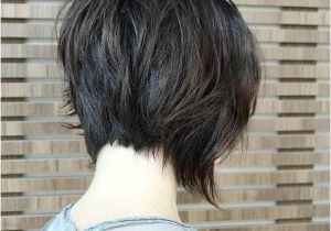 Bob Haircut Stacked In Back 20 Hottest Short Stacked Haircuts the Full Stack You